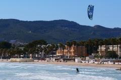 Wing Surf La Ciotat 3731