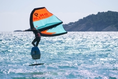 Wing Surf La Ciotat 3734