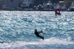 Kite Surf La Ciotat 3738