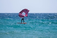 Wing Surf La Ciotat 3741