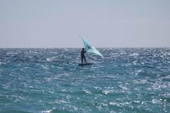Wing Surf La Ciotat 3756