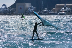 Wing Surf La Ciotat 3758