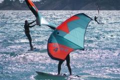 Wing Surf La Ciotat 3768