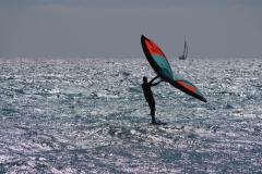 Wing Surf La Ciotat 3774