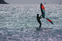 Wing Surf La Ciotat 3781