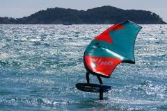 Wing Surf La Ciotat 3784