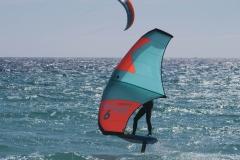 Wing Surf La Ciotat 3785