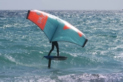 Wing Surf La Ciotat 3787