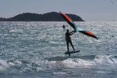 Wing Surf La Ciotat 3789
