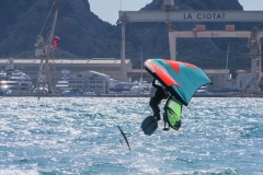 Wing Surf La Ciotat 3802