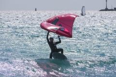 Wing Surf La Ciotat 3808