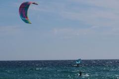 Wing Surf La Ciotat 3812