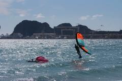 Wing Surf La Ciotat 3818