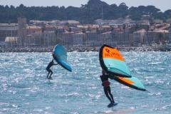 Wing Surf La Ciotat 3823