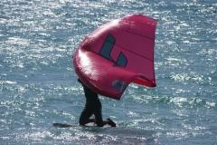 Wing Surf La Ciotat 3828