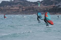 Wing Surf La Ciotat 3831