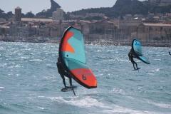 Wing Surf La Ciotat 3832