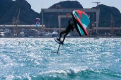 Wing Surf La Ciotat 3834