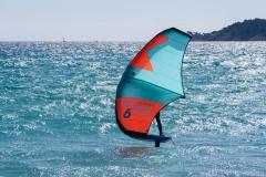 Wing Surf La Ciotat 3837