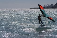 Wing Surf La Ciotat 3841
