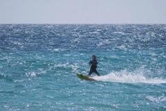 Wing Surf La Ciotat 3843