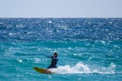 Wing Surf La Ciotat 3845