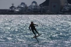 Wing Surf La Ciotat 3850