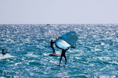 Wing Surf La Ciotat 3866