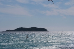 Wing Surf La Ciotat 3875
