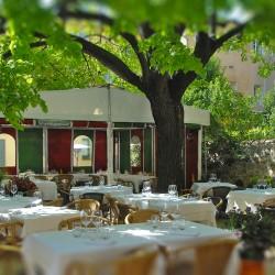 Sortir ce weekend au restaurant couscous à Aix en Provence Le Ryad