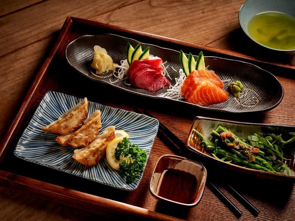 Restaurant Yoji