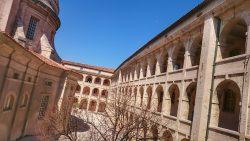 Découvrir les Musées de Marseille pluriculturels et surprenants, gratuits le 1er dimanche du mois