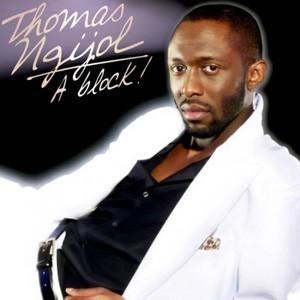 thomas_1-e8e95