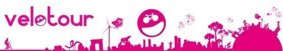 Participer à un événement insolite Velotour de Marseille Dimanche 9 Mai