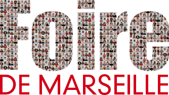 Aller à la Foire Internationale de Marseille en Région Sud
