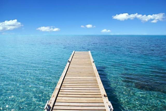Agence de voyage LuxMundi à la Ciotat, spécialiste des vacances thématiques