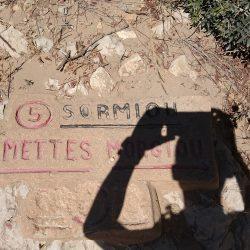Découvrez la calanque de Sormiou à Marseille en Provence