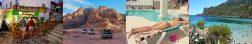 Activités le week end, bons plans et sorties en PACA, AlloWeekend invite au voyage