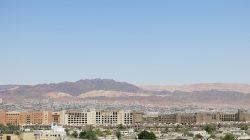 Voyage découverte de la vie des stations balnéaires en Jordanie