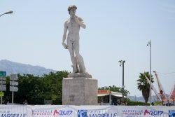 Photos Tour de France 2017 Marseille Prado