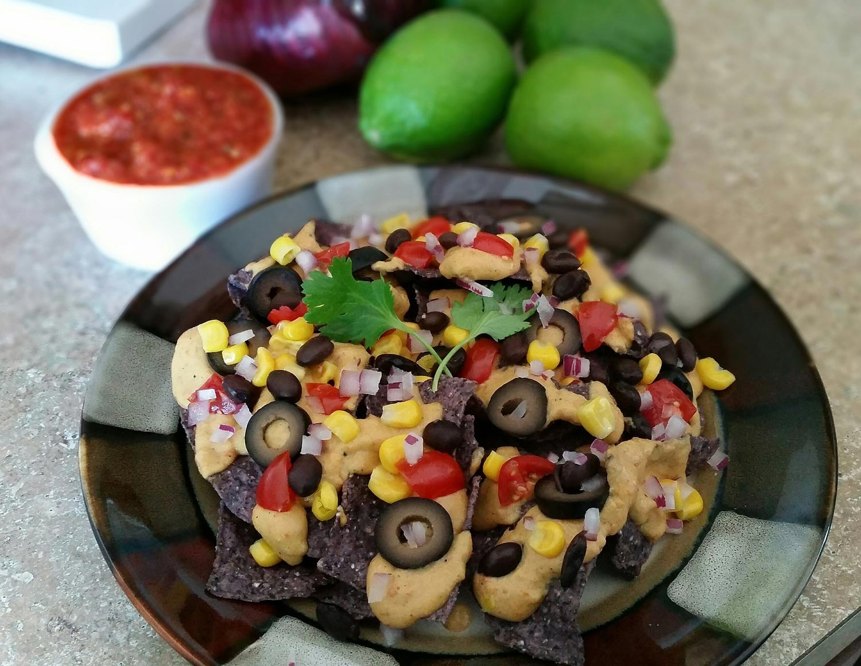 Découvrir en voyage la gastronomie du Mexique