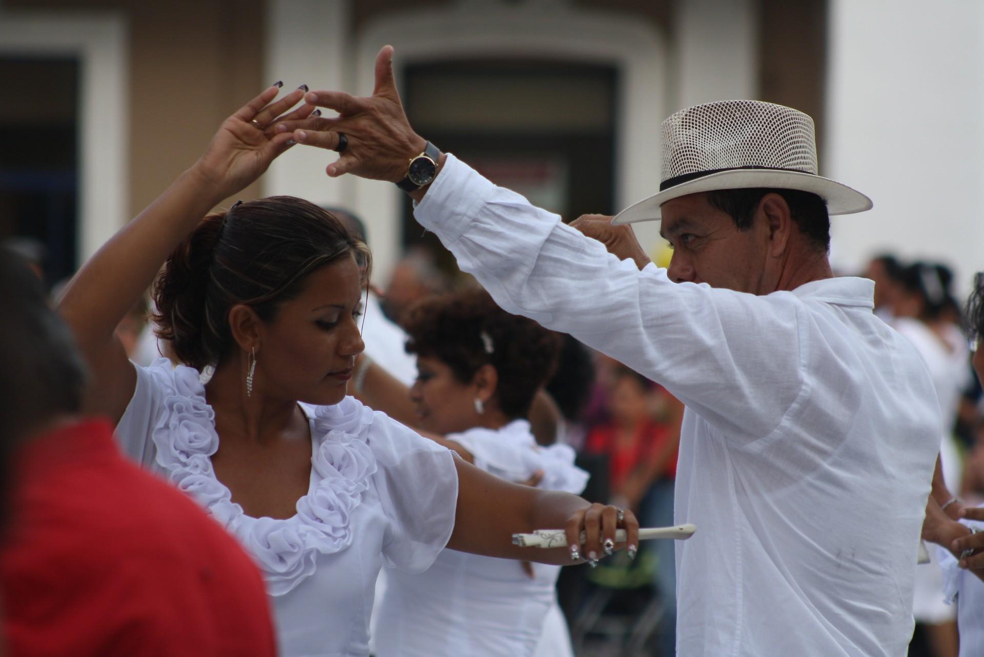 Voyage nature et culture à Veracruz au Mexique