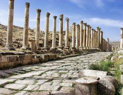 Préparer son voyage en Jordanie, infos pratiques