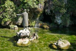 Fête de l'Automne au parc Borély à Marseille Aki matsuri