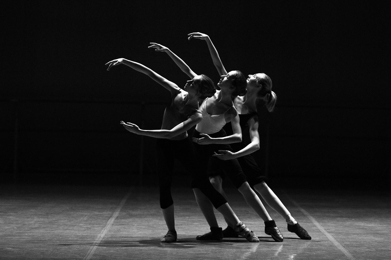 ballet BNMFEST 2017