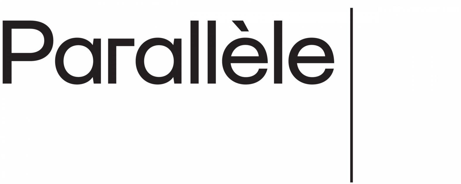 festival Parallèle Marseille