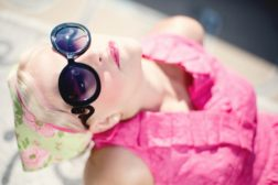 Conseils et précautions pour avoir un joli bronzage