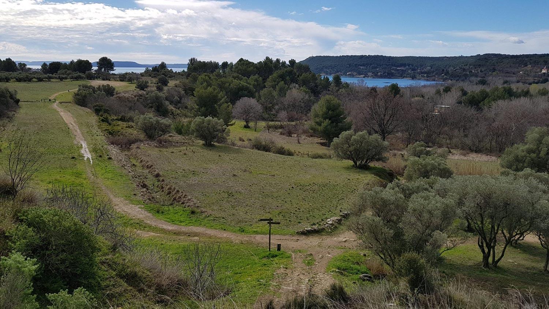5e Edition de la Semaine de la Randonnée en Provence 2018