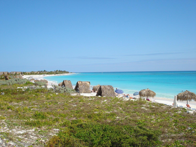 Partir en vacances à Cuba pour un voyage dépaysant