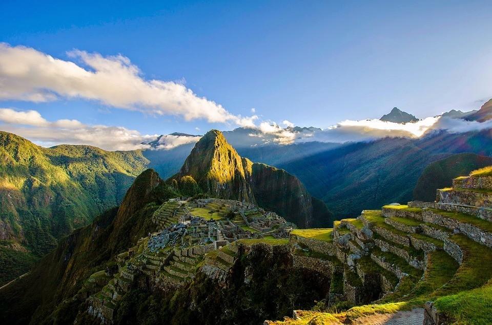 Voyage en Amérique Latine pour faire de la randonnée au Pérou